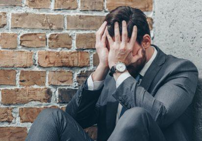 Борьба с тревогой
