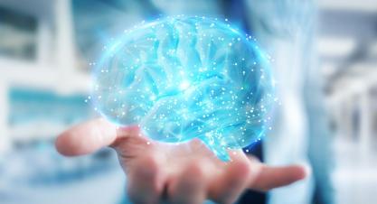 Межрегиональная Web-конференция «Междисциплинарная неврология»