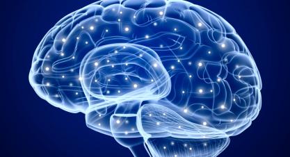 Неврологические осложнения COVID 19