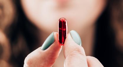 Super Pill: Антихолинэстеразные препараты: новые грани и новые возможности
