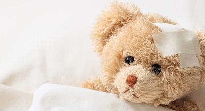 Завтрак с экспертом: «Головная боль у детей»