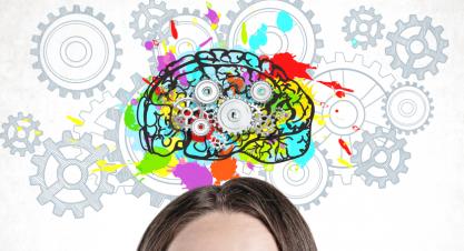 Brainstorm-2020: «Контраверсии в неврологии» (Казань)