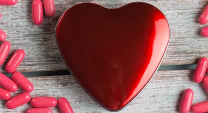 Предсердная кардиомиопатия: актуальные вопросы в лечении пациентов