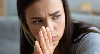 Пандемия выходных борьба с тревогой