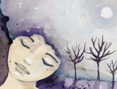 Сон в руку. Современные представления об инсомнии (бессоннице)