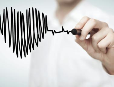 Желудочковые аритмии у больных без структурной патологии сердца: влияние качества жизни на выбор тактики ведения пациентов