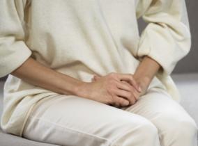 Современные тенденции в лечении хронического рецидивирующего бактериального цистита