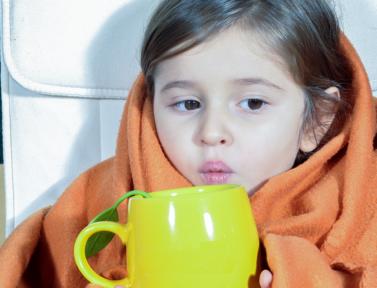 Сравнительный анализ эффективности местной терапии хронического тонзиллита у детей